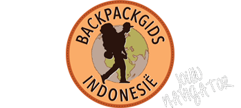 Backpackgids Indonesië